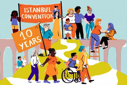 Sursa:https://www.coe.int/en/web/istanbul-convention